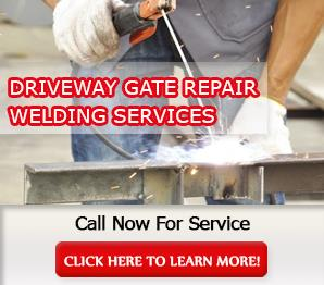 Wrought Iron Fences - Gate Repair San Marcos, CA