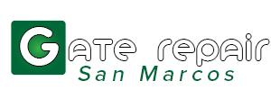 Gate Repair San Marcos, CA